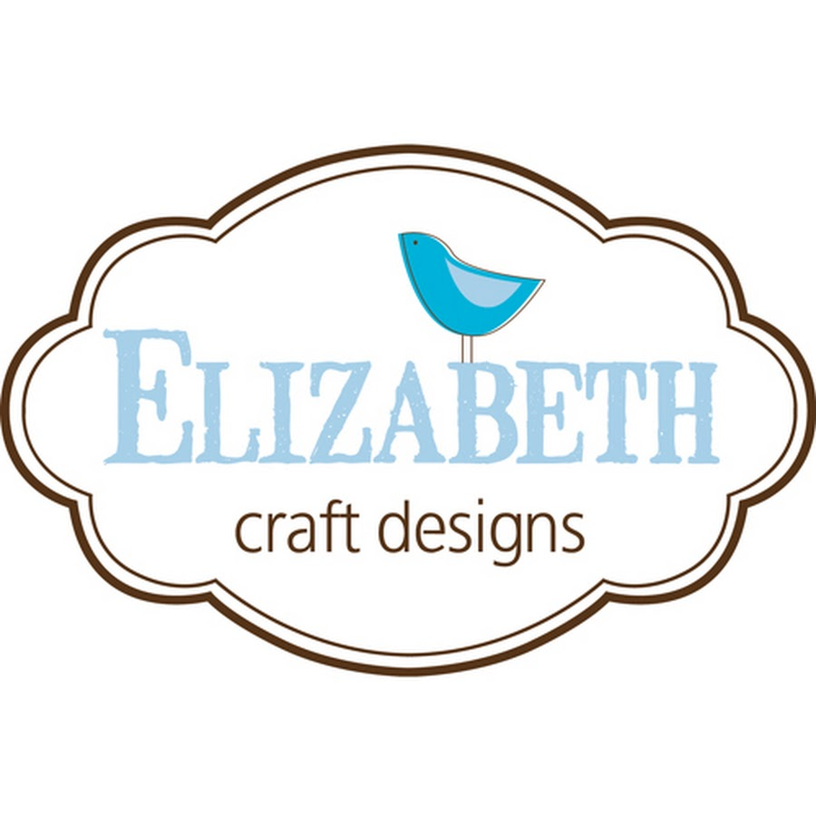 Elizabeth Craft Designs Youtube