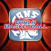 Norris Girls Basketball