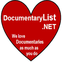 We love documentaries as much as you do