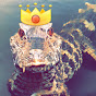 Gatorpool Gators