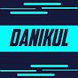 DANIKUL