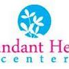 AbundantHealthCenter
