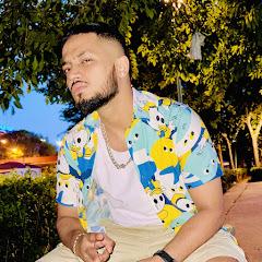 Sylheti Bangla Official