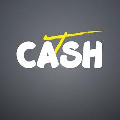 CashTutorials