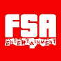 FSA Entertainment