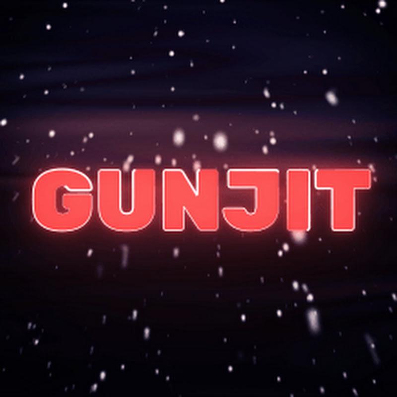 Gunjit Marwah (gunjit-marwah)