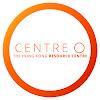 Centre O