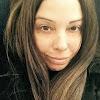 Danielle Antonio