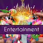 Entertainment & movies