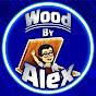 WoodByAlex