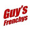 guysfrenchys