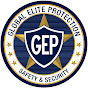 Global Elite Protection