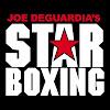 Star Boxing Inc