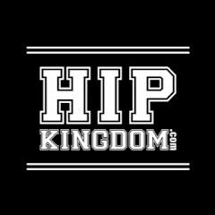 HIPKINGDOM