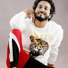 Pranjal Parash Entertainment