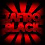 Zafiro Black