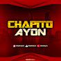 Chapito Ayon
