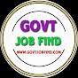GOVT JOB FIND