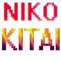 NIKO KITAI