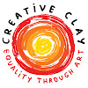 CreativeClayStPete