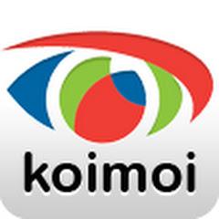 Koimoi