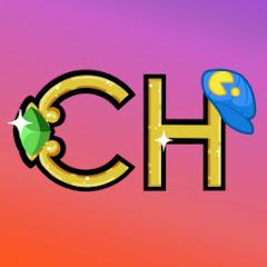 Chauzza