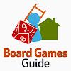 Board Games Guide