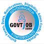 Govt Job Guru