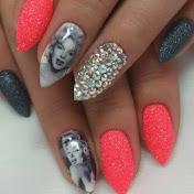 Nails- World