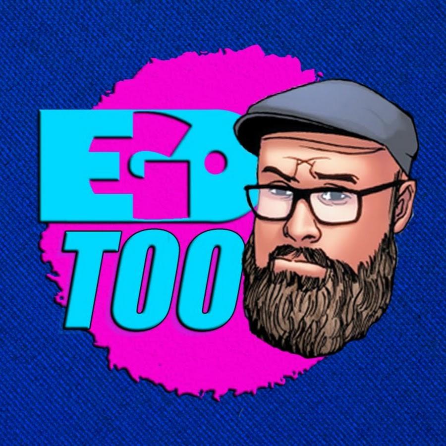 Egotastic Funtime Gaming Youtube