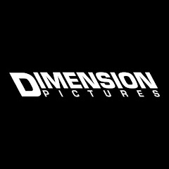 Dimension Pictures India