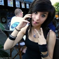 CGrimmieOnline