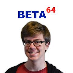 Beta64