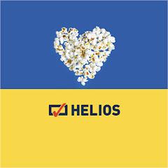 HeliosPolska