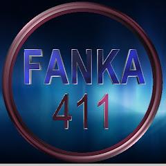 Fanka411