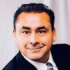 Jesse Ramirez - Re/Max Partners