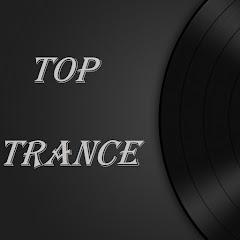 Top Trance