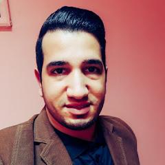 Human History with Walid