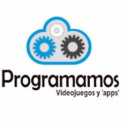 Programamos