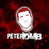 PeterSquad