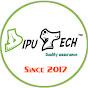 Dipu Tech