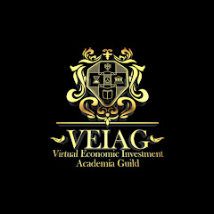 Official VEIAG Channel