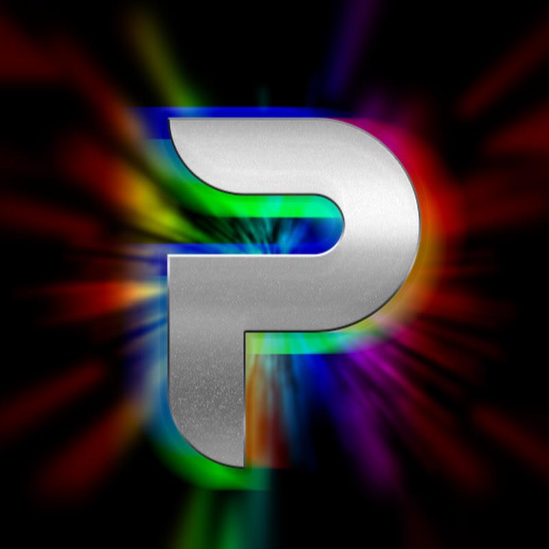 Prismatic Studio (prismatic-studio)