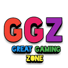 Great Gaming Zone