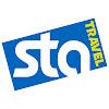 STA Travel UK