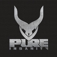 PureInsanityOfficial