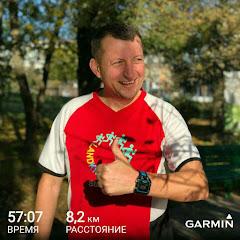 Сергей Чабанов
