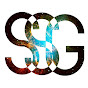 SSG Project