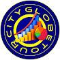 CityGlobeTour