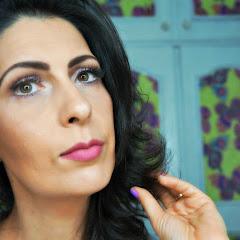 Simone Coelho